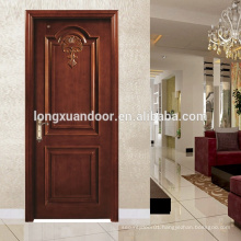 Teak wood main door designs