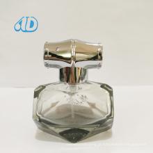 Ad-P245 Spray de vidro especial frasco cosmético 25ml
