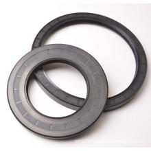 High Temperature Resistant Tc Oil Seal