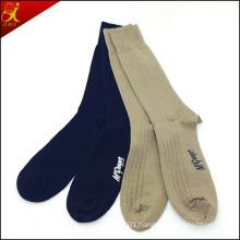 Adult Men Socks Business Type