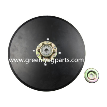 "107-138S 13,5 ""X 4,0 mm GP broca disco 107-054S"