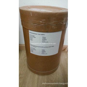 N, N, N′, N′-Tetraphenylbenzidine 15546-43-7