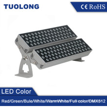 Outdoor Light 120W LED Flood Light High Power with Meanwell Driver