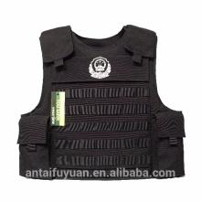 Anti- stab resistant vest Knife proof vest