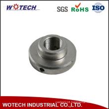 High Quality Anodized Aluminium Metal Machining Part