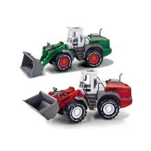 Venta al por mayor Juguetes de juguete de coche de plástico de granjero de fricción de China (10187177)