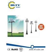 Energía Solar Energía Luces de calle LED