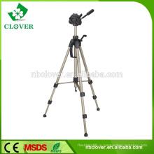 Профессиональный легкий гибкий штатив камеры