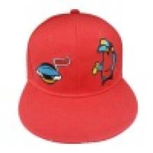 Casquette / casquette de baseball / Casquette ajustée / Casquette sport / Chapeau / chapeaux Ftd056