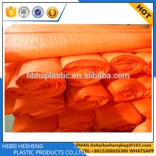 Tissu personnalisé par tissu de pe