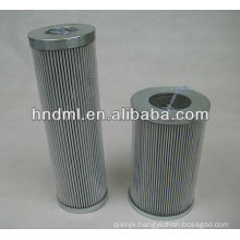 The replacement for REXROTH hydraulic oil filter 2.0250H10XL-B00-0-M, Hydro-mechanical filter cartridge