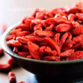 altos niveles de nutrientes Ningxia goji berry