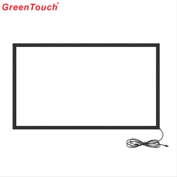 55 Zoll Infrarot-Touchscreen Outdoor USB IR