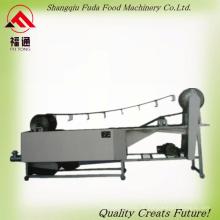 Futong chinesischen Hochwertige Fabrik Brathähnchen Fritteusen Huhn Bratmaschine