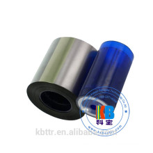 535000-003 YMCKT CD800 compatible cd800 cp60 card color printer ribbon