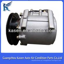 Carro ar condicionado compressor ac para Mitsubishi ROSA BUS