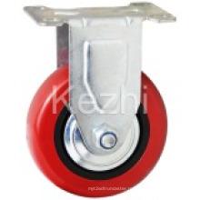 Среднее колесо для литья под давлением (KMx11-M10)
