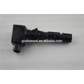 Good performance MAZDA ignition spark coil L3G2-18-110 for M3 M5 M6 2.0