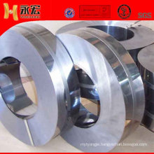 DC Grade Aluminum Strips for Packing (1050/1060/10701100/1200/1235/1145