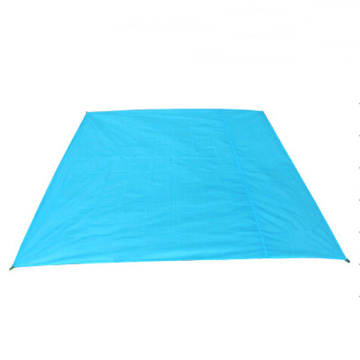 Durable Oxford Outdoor Camping Wandern Picknick Mat