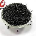 Faits saillants Miroir Black Masterbatch Granules