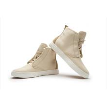 Qualifizierter Mann-vulkanisierter Schuh SD00073 Heißer Verkauf Vancas Shoes