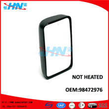 Auto Complete Mirror 98472986 Iveco Eurotech Parts