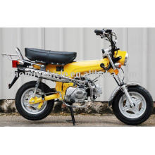 50cc;125cc 4 stroke air cooled Dax motorcycle with EEC&COC(LZM50E-4)