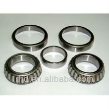 taper roller bearing LM11949/10