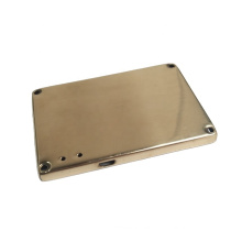custom precision brass stampings brass metal stamping parts
