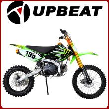 2016 Upbeat Bicicleta del hoyo de la bici 150cc de la suciedad 140cc / 150cc Yx de la bici cuatro del movimiento 140cc de la suciedad para la venta