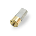 3V-12V 15.5mm 050 micro motorreductor