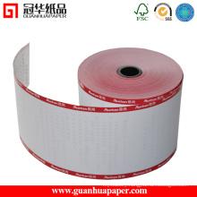50-60GSM Thermal Paper in Jumbo Rolls