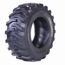 R-4 patrón de neumático industrial / neumático OTR (18.4-26)