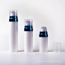 Garrafa sem costura de plástico PP (EF-A04)