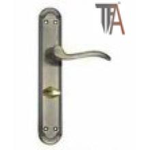 Many Colors Iron-Aluminium Door Handles
