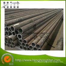 Carbon Steel Tube & Pipe for Heat Exchanger Boiler Condenser Cooler