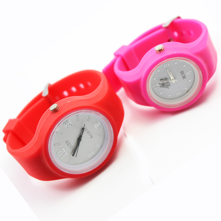 High quality promotion wrist watch