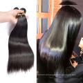 KBL cabelo humano brasileiro reto de seda, cabelo humano virgem de muito jovens, preços de querida para o cabelo brasileiro em moçambique KBL cabelo humano brasileiro reto de seda, cabelo humano virgem de muito jovens, preços de querida para cabelo brasil