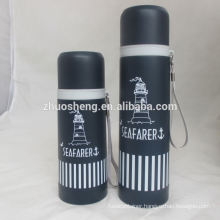 charming cheap hot sale vacuum thermos flask
