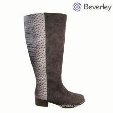 factory wholesale low price wellington boots