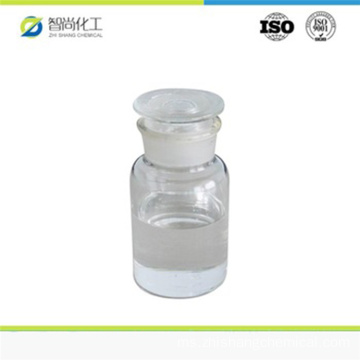 Produk Methyl chloroacetate CAS 96-34-4