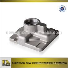 Chinese products sold oem casting foundry from alibaba trusted suppliers