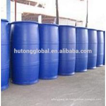 99,9% Vinylacetatmonomer (VAM) CAS108-05-4