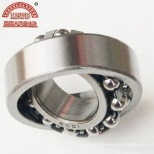 High Precision Self-Alidning Ball Bearing with Competitive Price (1313)