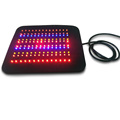 Red Light Therapy Wrap Pain Relief LED Therapy Pads