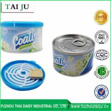 Home Vent Air Freshener and Automatic Air Freshener / Custom Air Fresheners for Cars