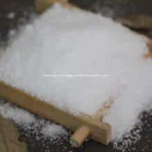 Formiate de sodium de qualité industrielle avec un prix inférieur