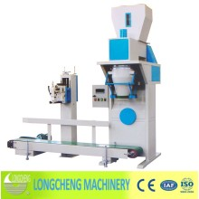 Open Bag Packaging Machine for Gypsum