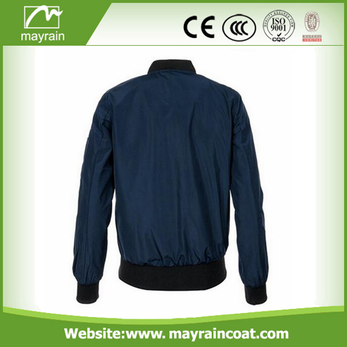 Windbreaker Waterproof Rain Jacket